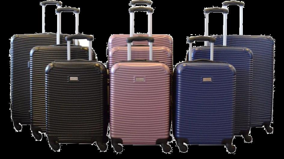 7badfce17de Reisikohver Pärnus | Baggage | Suurima valikuga kohvripood Eestis