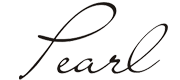 Baggage kaubamärgid | Pearl kott
