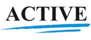 Baggage kaubamärgid | Active spordikott