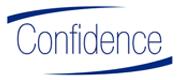 Baggage kaubamärgid | Confidence Baggage Eesti