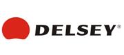 Baggage kaubamärgid | Delsey Eestis