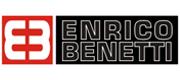 Baggage kaubamärgid | Enrico Benetti ratastel reisikott