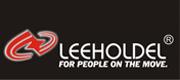 Baggage kaubamärgid | Leeholdel ärikohver